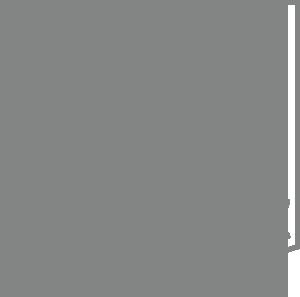 WeddingWire 2015 Editors' Picks