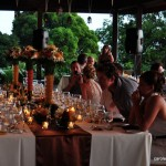 9-DinnerEventMalulani