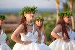 Annual Merrie Monarch Festival