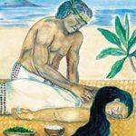 Lomi Lomi Massage - Ancient Hawaiian Healing Art