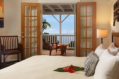 Holualoa-Rooms-Cottage-01-sm