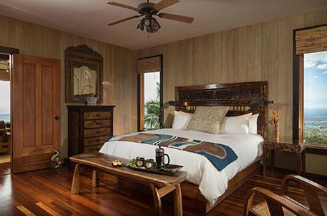 Holualoa-Rooms-Gardenia-02-sm