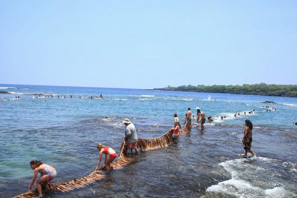Fish kona hawaii big island fishing for Kona hawaii fishing