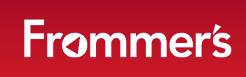 Frommer's logo