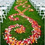 2-WeddingAisle