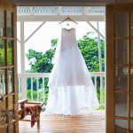 3-Holualoa wedding dress