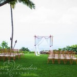 4-Holualoa wedding