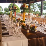 6-WeddingEventTable