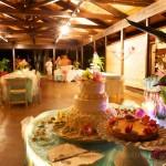 7-Holualoa Inn Photo 0037