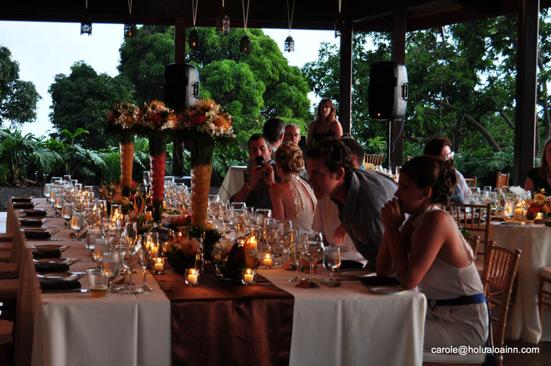 9 Dinnereventmalulani 10 Holualoainnmalulanipaviliontwilightpartytime