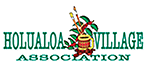holualoa-village
