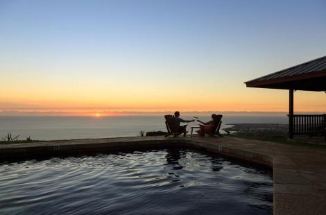Holualoa-Hot-Tub-Pool-10