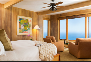 Luxury Lodging in Hawaii