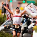 Holualoa Inn Welcomes Ironman World Championship Triathletes