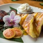 Holualoa-Breakfast-10