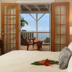 Holualoa-Rooms-Cottage-01-X3