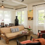 Holualoa-Rooms-Cottage-03