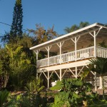Holualoa-Rooms-Cottage-07