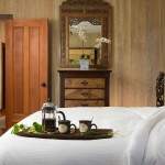 Holualoa-Rooms-Gardenia-03