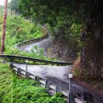 Top 5 Scenic Drives on the Big Island