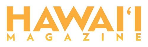 Hawai'i Magazine logo