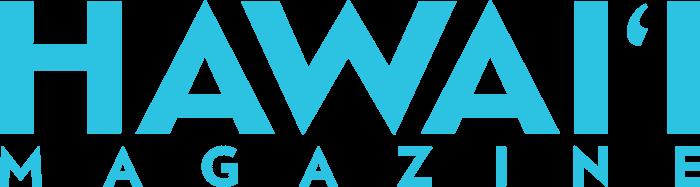 Hawaii Magazine logo